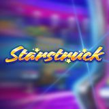 Thumbnail image for Casino Game Starstruck by Nolimit City