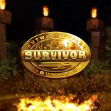 Thumbnail image for Casino Game Survivor Megaways by Big Time Gaming