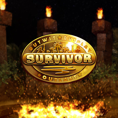 Survivor Megaways Slot by Big Time Gaming • Casinolytics