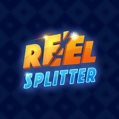 Reel Splitter Slot by Just For The Win • Casinolytics