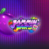 Thumbnail image for Casino Game Jammin Jars by Push Gaming