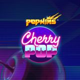Thumbnail image for Casino Game CherryPop by Yggdrasil