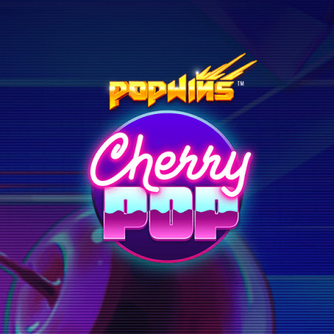 CherryPop Slot by Avatar XU • Casinolytics