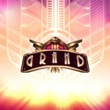 Thumbnail image for Casino Game The Grand by Quickspin