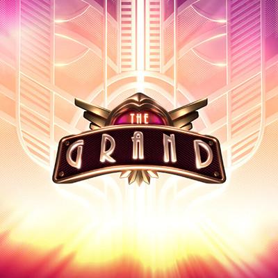 The Grand by Quickspin • Casinolytics