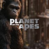 Thumbnail image for Casino Game Planet of the Apes by NetEnt