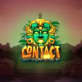 Thumbnail image for Casino Game Contact by Play N Go