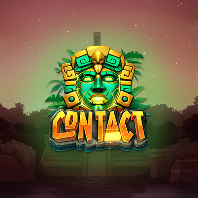 Contact by Play N Go • Casinolytics