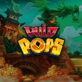 Thumbnail image for Casino Game Wild Pops by Yggdrasil