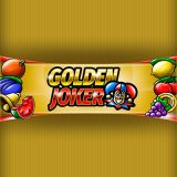 Thumbnail image for Casino Game Golden Joker by Amatic