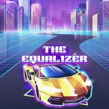 Thumbnail image for Casino Game The Equalizer by Red Tiger