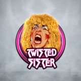 Thumbnail image for Casino Game Twisted Sister by Play N Go