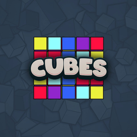 Cubes Slot by Hacksaw Gaming • Casinolytics