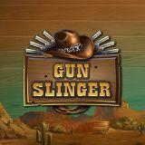 Thumbnail image for Casino Game Gun Slinger by Blueprint