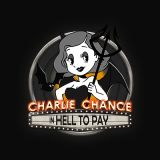 Thumbnail image for Casino Game Charlie Chance in Hell to Pay by Play N Go
