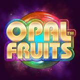 Thumbnail image for Casino Game Opal Fruits by Big Time Gaming