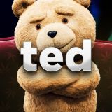 Thumbnail image for Casino Game Ted by Blueprint