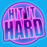 Thumbnail image for Casino Game Hit It Hard by Elk Studios