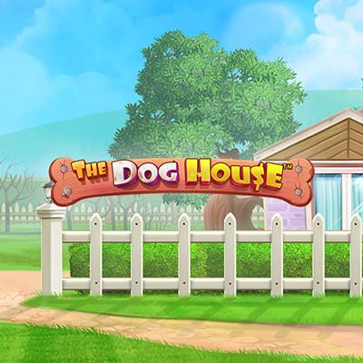 The Dog House by Pragmatic Play • Casinolytics