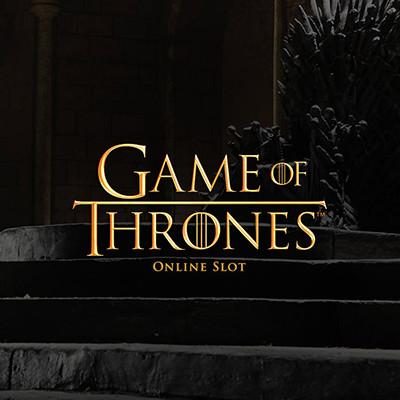 Game of Thrones by Microgaming • Casinolytics