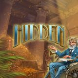 Thumbnail image for Casino Game Hidden by Elk Studios