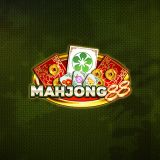 Thumbnail image for Casino Game Mahjong 88 by Play N Go