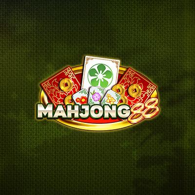 Mahjong 88 by Play N Go • Casinolytics
