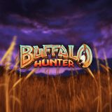 Thumbnail image for Casino Game Buffalo Hunter by Nolimit City