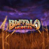 Thumbnail image for Casino Game Buffalo Hunter by Nolimit City