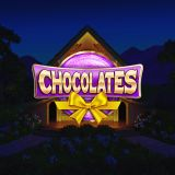 Thumbnail image for Casino Game Chocolates by Big Time Gaming
