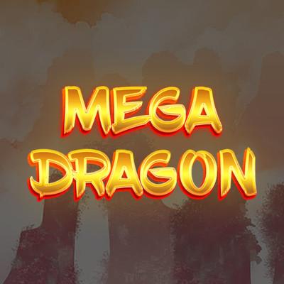 Mega Dragon by Red Tiger • Casinolytics