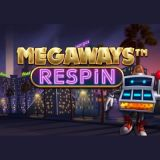 Thumbnail image for Casino Game Megaways Respin by Games Inc
