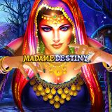 Thumbnail image for Casino Game Madame Destiny by Pragmatic Play