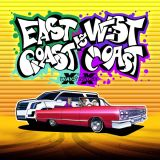 Thumbnail image for Casino Game East Coast vs West Coast by Nolimit City