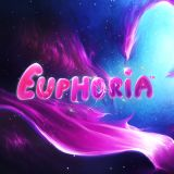Thumbnail image for Casino Game Euphoria by iSoftBet