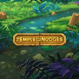 Thumbnail image for Casino Game Temple of Nudges by NetEnt