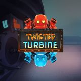 Thumbnail image for Casino Game Twisted Turbine by Fantasma Games