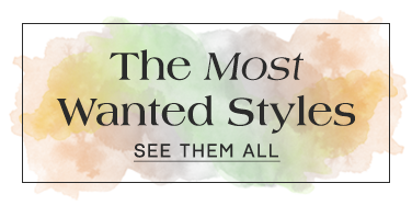 shop most wanted styles here