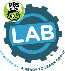 PBS Kids Lab