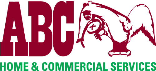 ABC Home & Commercial Services.