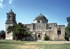 missions-of-texas 240x171
