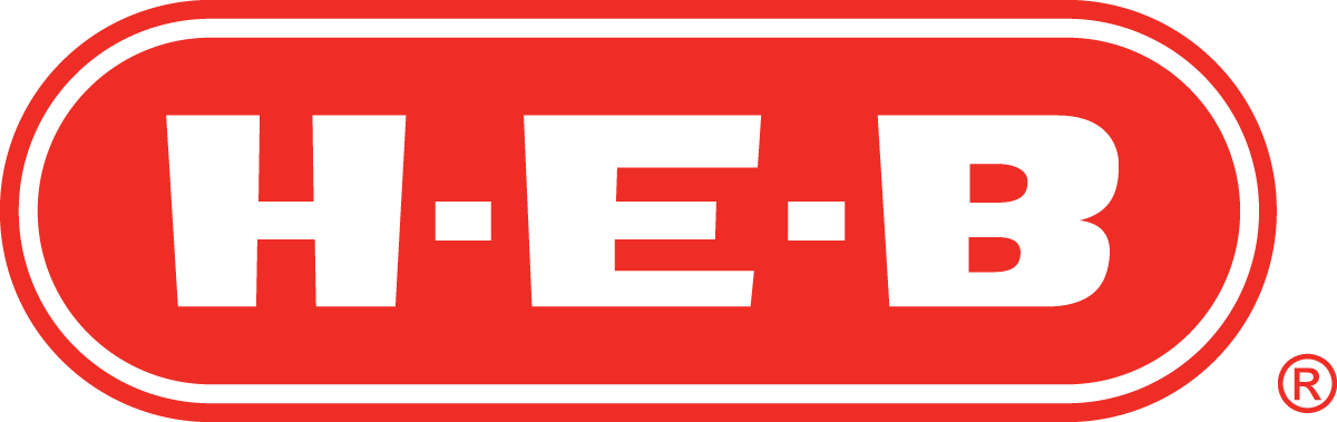 HEB Logo. This image is a link that takes you to https://www.heb.com/.