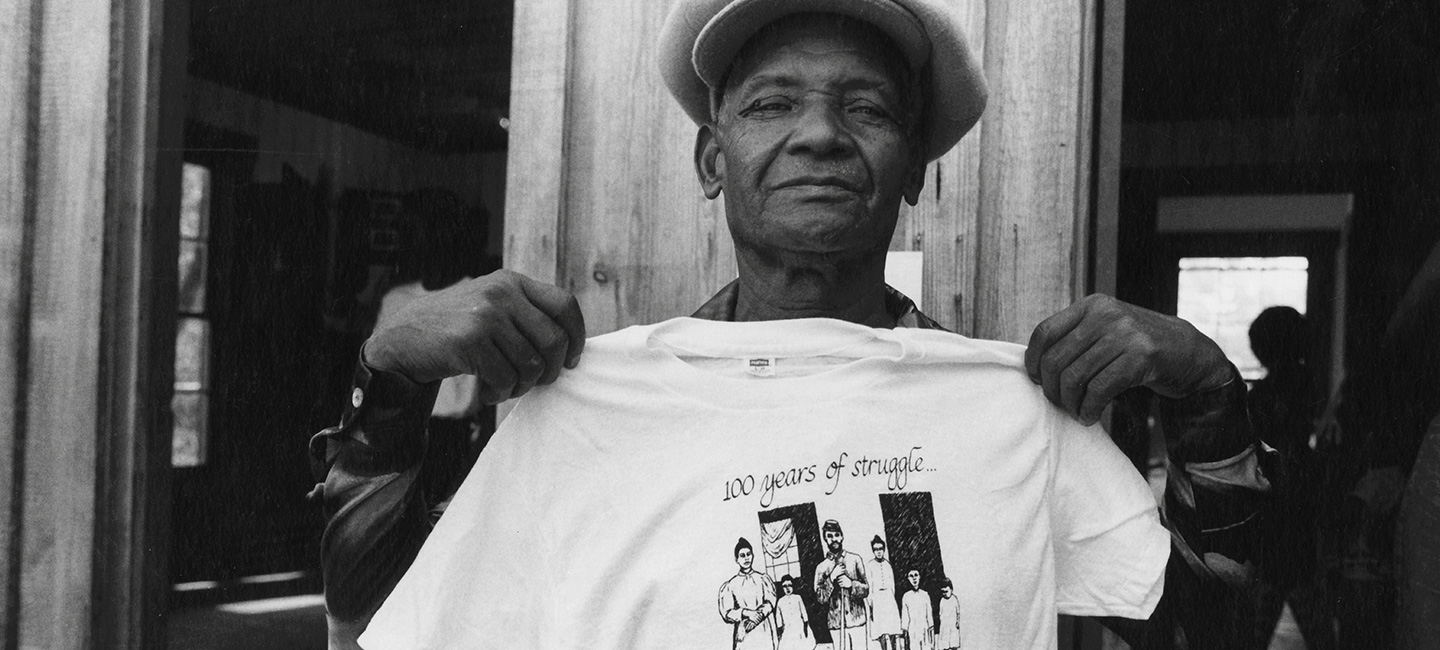 Celebrate Juneteenth and local Black history with Austin PBS.  Tune in to the newest *Juneteenth Jamboree* airing Friday, June 18 at 7:30 p.m. and Saturday, June 19 at 6 p.m. Also premiering this June are *The Anderson Yellow Jackets* and Season 8 of *Blackademics Television*.