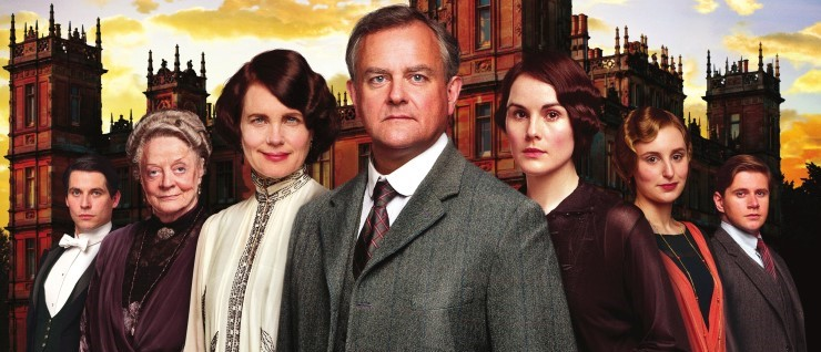 downtonpromo s2 halved