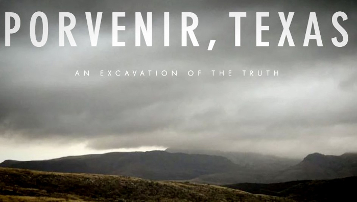 porvenir, texas cover scaled