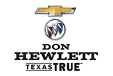 Don Hewlett Logo. This image is a link that takes you to https://www.donhewlett.com/.