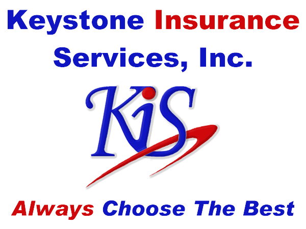 Keystone Insurance Services. This image is a link that takes you to https://www.keystoneinsuranceservices.com/.