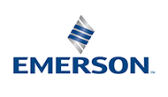 Emerson Logo. This image is a link that takes you to http://www2.emersonprocess.com/en-US/Pages/Home.aspx.