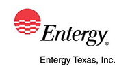 Entergy Logo. This image is a link that takes you to http://www.entergy.com/.