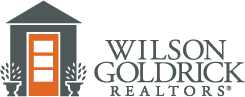 Wilson Goldrick Realtors Logo. This image is a link that takes you to http://www.wilsongoldrick.com/.